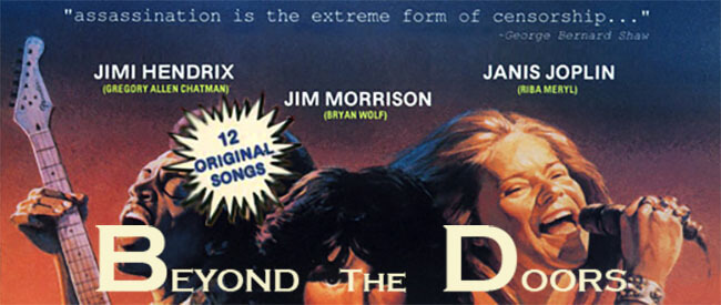beyond_the_doors_banner