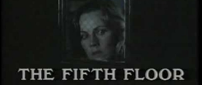 the fifth floor_altbanner