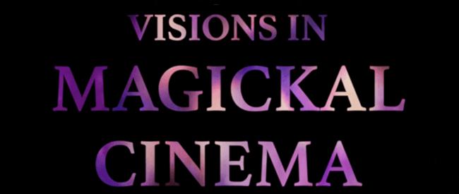 MAGICKAL_banner