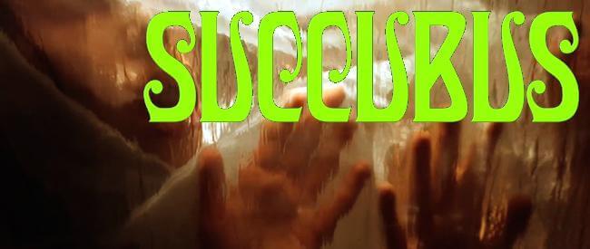SuccubusBIG