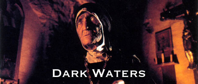 darkwaters_banner