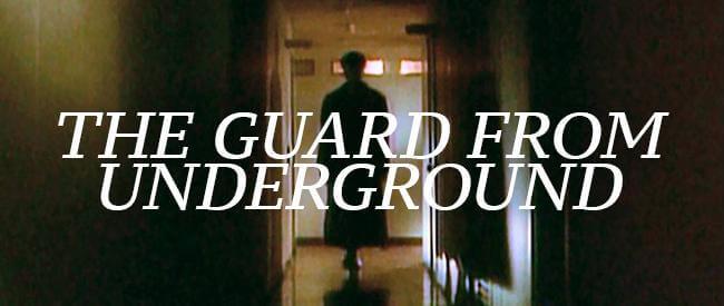 guardfromundergroundbanner