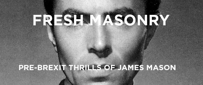 james_mason_series_banner