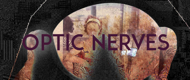 optic-nerves-banner