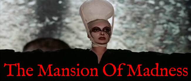 the_mansion_of_madness_bann