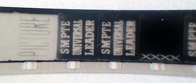 8mm-classics_banner