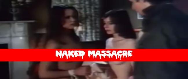 nakedmassacre_banner