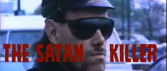 the-satan-killer_banner