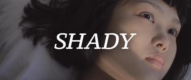 shadybanner