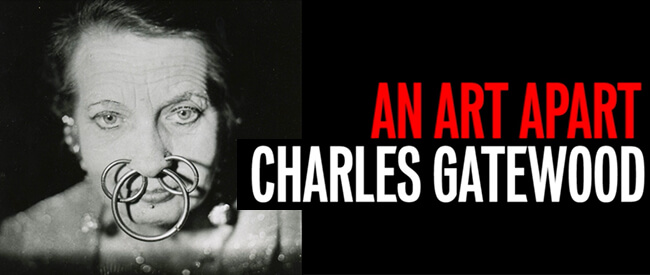 charles-gatewood_banner