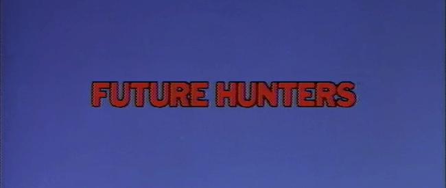 future-hunters_banner