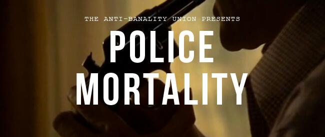 policemortality-banner