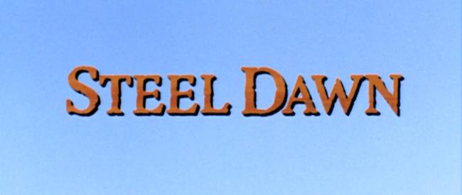 steeldawn_banner
