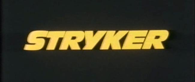stryker_banner