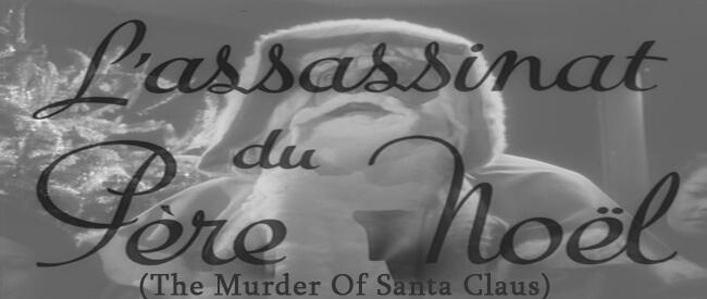 the_murder_of_santa_claus_b