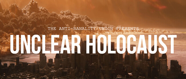 unclearholocaust-banner