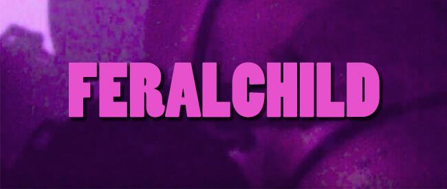 feralchild_banner-5
