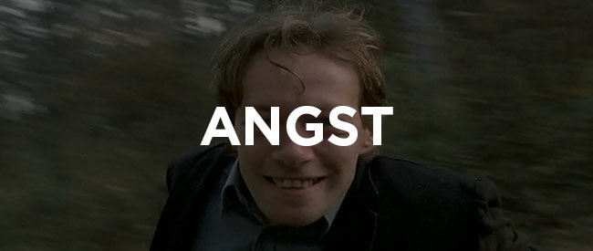 angst_banner