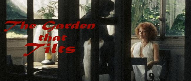 GardenThatTilts