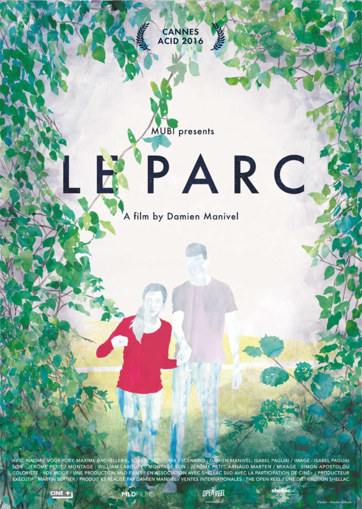 Le_Parc-MUBI