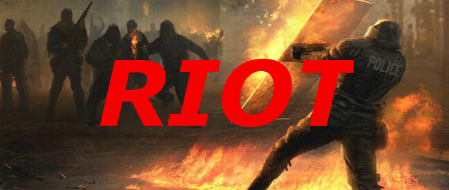 Riot_hour_banner