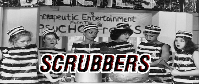 scrubber_s_BANNER