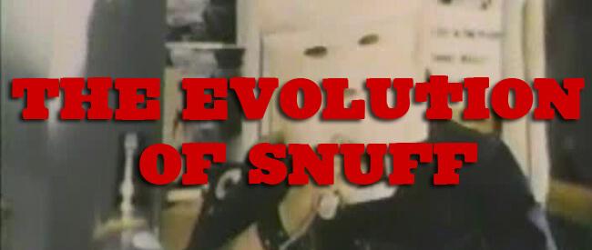snuff_banner