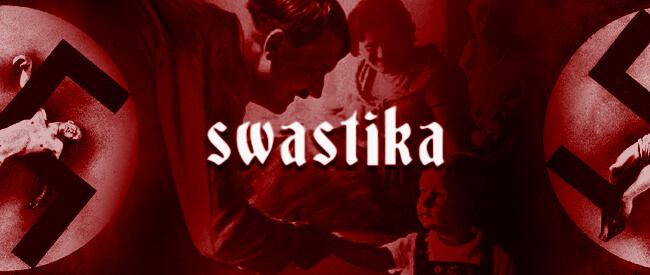 SWASTIKA_banner