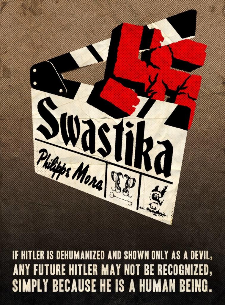 Swastika_poster