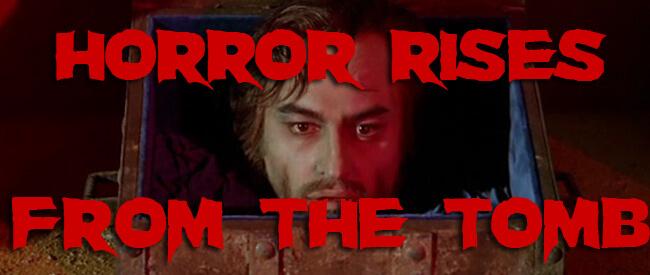 horror_rises_banner