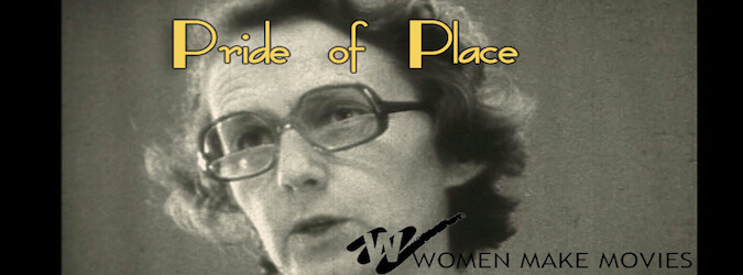 pride_of_place_banner