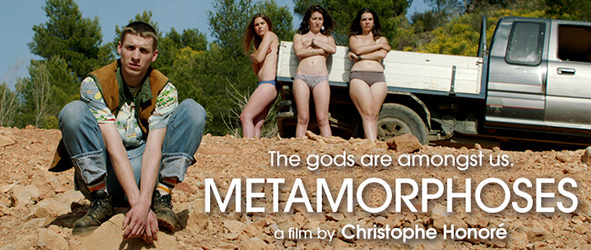 META Horizontal Image