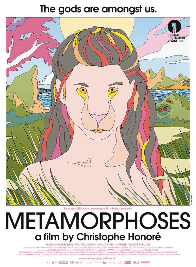 metamorphoses-poster-lowres1