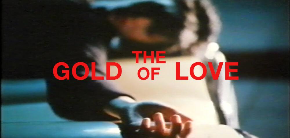 alexandra curtis das gold der liebe