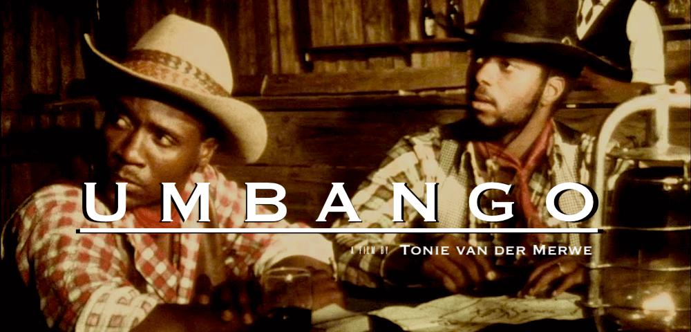 at close range (1986) english subtitles